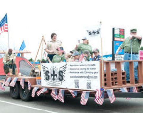 memorial parade3